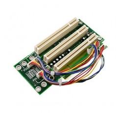3 PCI Riser Card