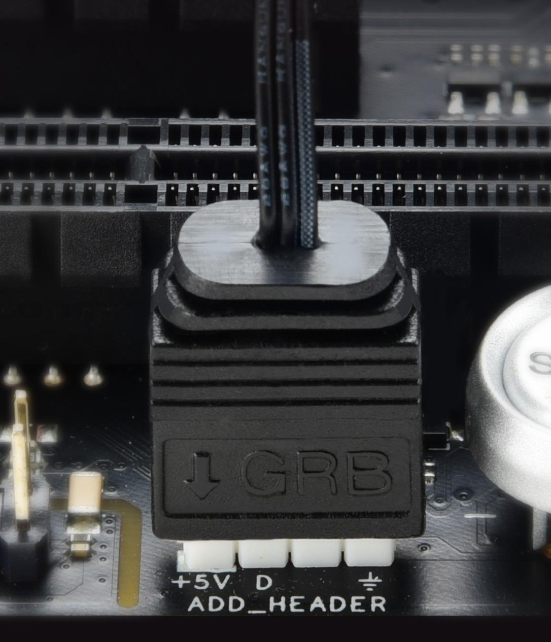 Liqtech TR4 II 360 ELC-LTTRTO360-TBP