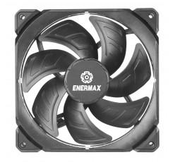 T.B. SILENCE Cooling Fan 14P