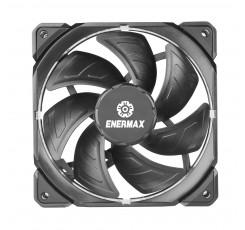 T.B. SILENCE Cooling Fan 12P